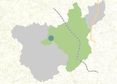 宇治町地区