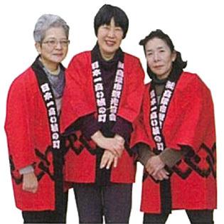備中松山城観光ガイド