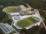 神原スポーツ公園